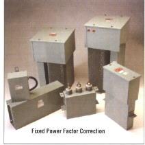 Power factor correction capacitors northeast resource group for Power factor correction capacitors for motors